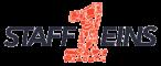 staff eins logo