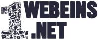 webeins logo